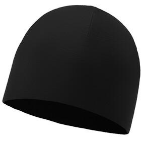 Buff Microfiber copricapo nero